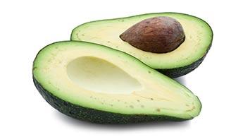 Aliments qui améliorent la vie sexuelle