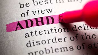 Olejki eteryczne mogą pomóc w łagodzeniu objawów ADHD
