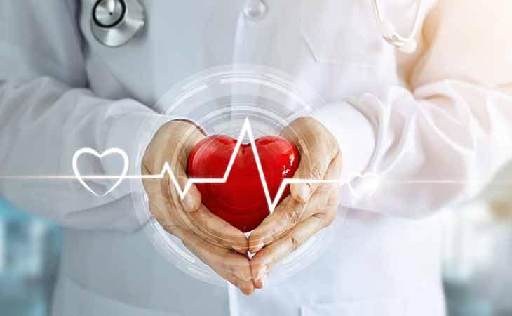 骨骼健康和心脏健康之间的惊人关联