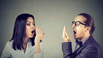 Le persil peut-il aider à se débarrasser de la mauvaise haleine ?