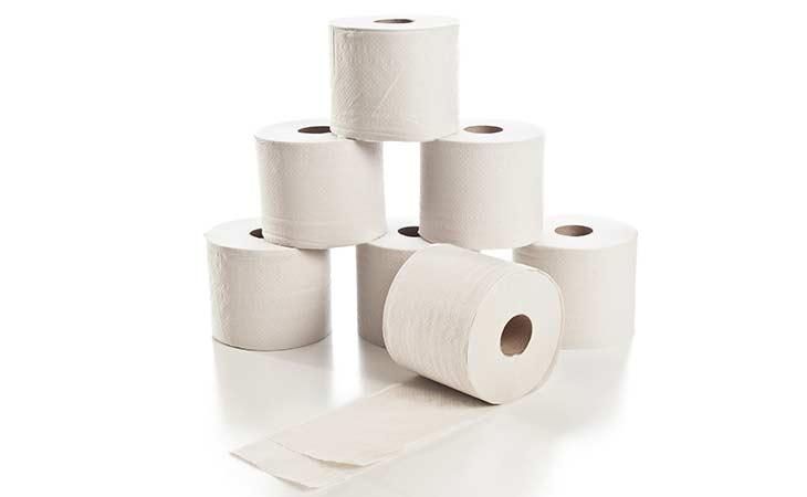 哪一种卫生纸是最佳选择?