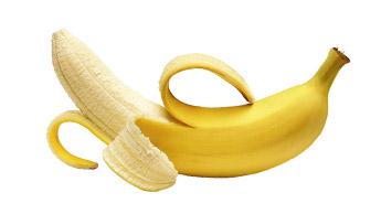 Banana-Ramas