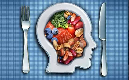 두뇌 건강