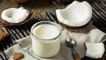 Бесчисленные способы применения кокосового масла: простой, странный и совершенно невероятный