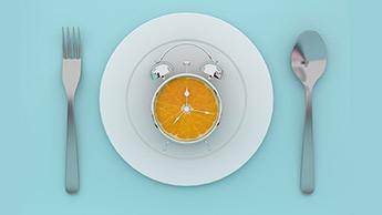Почему периодическое голодание более эффективно в сочетании с кето диетой