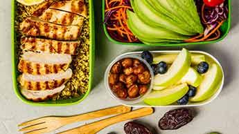 As Pessoas Preocupadas com sua Saúde tem Adotado Cada Vez Mais a Dieta Cetogênica