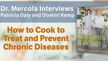 Livro de Receitas Desmistifica o Processo de Seguir a Dieta Cetogênica
