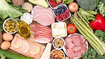 Pourquoi le régime cétogène est-il classé dernier parmi les meilleurs régimes alimentaires ?