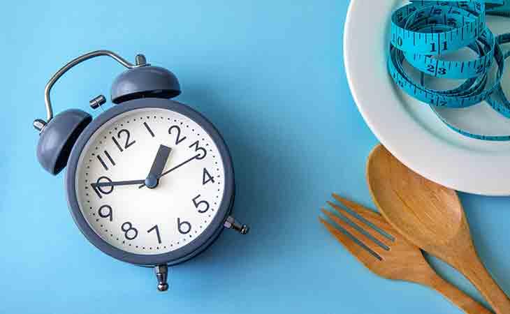 为什么生酮饮食在最佳饮食排行榜中位列倒数第一?