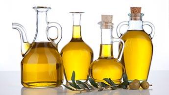 Растительные масла: остерегайтесь распространенных жиров, которые еще более опасны, чем транс-жиры