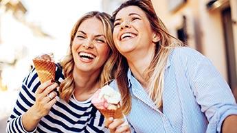 9 schnelle Tipps, um in den nächsten 30 Minuten glücklich zu werden