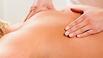 D'après une étude, les chiropracteurs et l'exercice sont plus efficaces que les médicaments