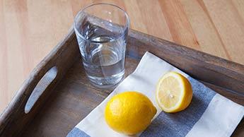 Jejum - Uma Poderosa Intervenção Metabólica que Pode Melhorar sua Saúde