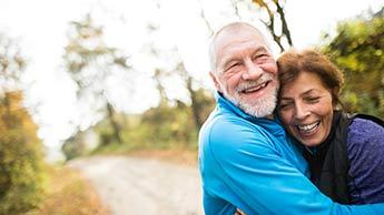 7 nawyków szczęśliwych par małżeńskich