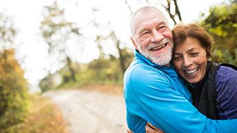 Sept habitudes des couples heureux en ménage