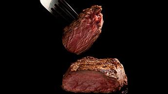 뇌졸중을 유발하는 세가지 식품들