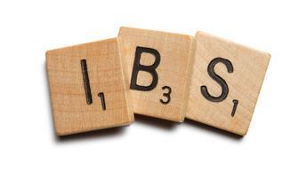 ビタミンD欠乏が過敏性腸症候群やスポーツでの怪我に通じる