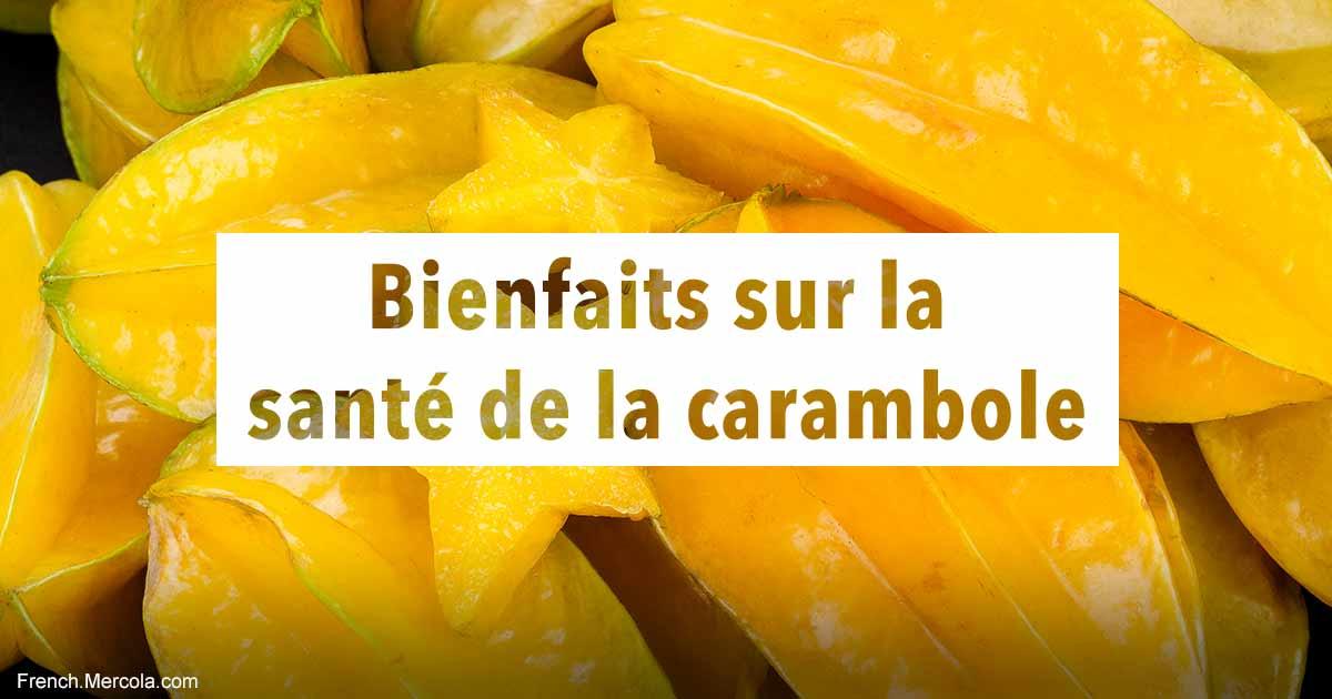 Comment manger la carambole - Grenade fruit comment manger ...