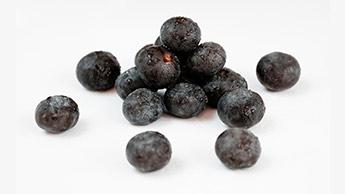 Na co są dobre jagody acai?