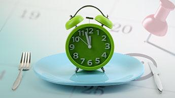 Como o Jejum Alternado Pode Ajudá-lo a Alcançar Seus Objetivos de Perda de Peso
