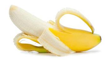 바나나는 무엇에 좋습니까?