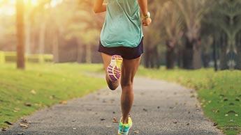 Jak upewnić się, że spalasz kalorie nawet kilka godzin po treningu?