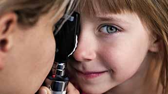 Najlepsze produkty dla zdrowych oczu