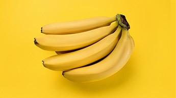 A Comida Pode Afetar seu Humor?