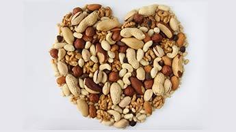 Magnésio – Mineral Essencial Para a Saúde Cardíaca