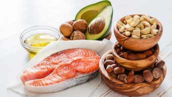 Praktyczny przewodnik po kwasach omega-3 i ich suplementacji