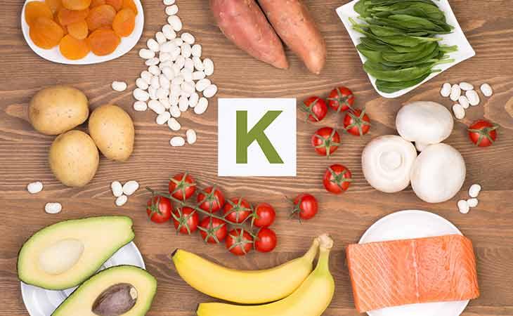 低钾的症状:如何判断您是否低钾?