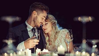 10 Schlüssel für eine erfolgreiche romantische Beziehung