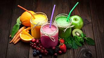 Dieta dos Sucos — Uma das Melhores Ferramentas para Melhorar Sua Saúde