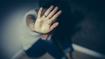 Você Está Tendo um Ataque de Ansiedade ou um Ataque de Pânico?