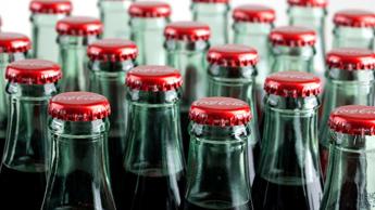 Vous avez bu un Coca-Cola, voici ce qui se passe dans votre corps dans l'heure qui suit