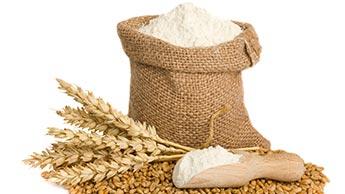 60 Jahre Forschung stellt eine Verbindung zwischen glutenhaltigem Getreide und Schizophrenie her