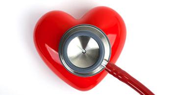 5 изменений образа жизни, которые могут предотвратить сердечный приступ