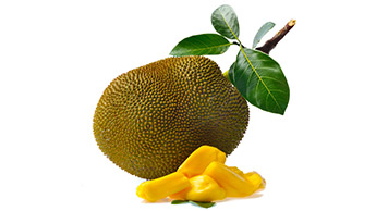 Jackfruit Nutrition Facts