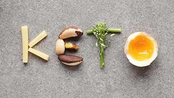 Podstawy diety ketogenicznej dla początkujących: skuteczny sposób na zoptymalizowanie stanu zdrowia