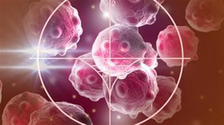 ビタミンDと腫瘍