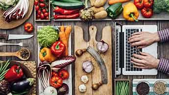 Macronutrientes Versus Micronutrientes