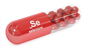 O Papel do Selênio na Saúde Celular e na Prevenção do Câncer