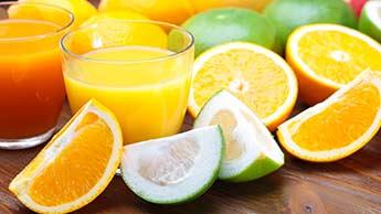 Витамин C: Добавка, которую стоит принимать почти всем во время болезни