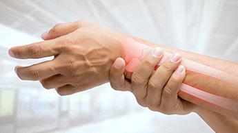 Новое исследование доказывает, что витамин К2 положительно влияет на воспаление