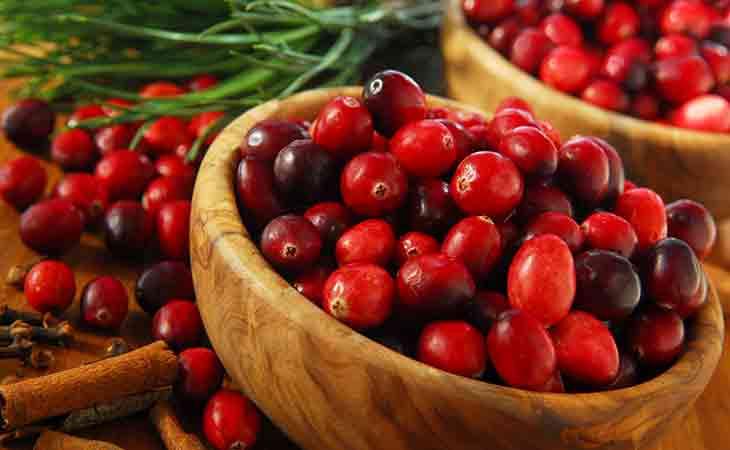 D-甘露糖:在不用抗生素或蔓越莓汁的情况下摧毁尿路感染