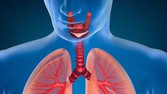 Дыхательные техники для улучшения здоровья и физической подготовки