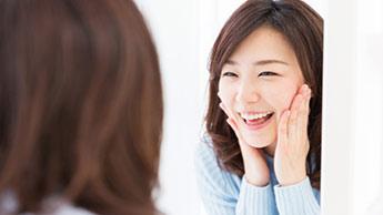 明るい皮膚と気分改善—よく忘れられている運動の二つの効能