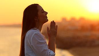 Gratidão — a Chave Secreta para a Saúde e a Felicidade