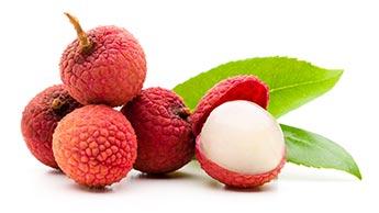 10 niesamowitych korzyści zdrowotnych owocu liczi