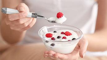 Argumente für einen gesunden Darm: Die lebenswichtige Verbindung zwischen Ihrem Darm und Ihrer Gesundheit